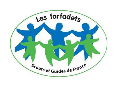 Farfadets logo