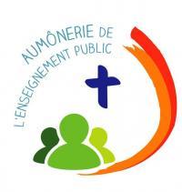 Nouveau logo aep