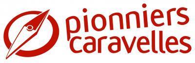 Piocara logo p1805c